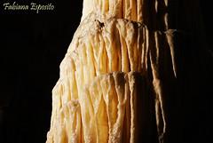 Grotte di Postumia 2 (fabyangel) Tags: sony natura slovenia cave stalagmite acqua vacanza grotte grotta anni goccia jama postojna postumia secoli stalattite carsico dslra230