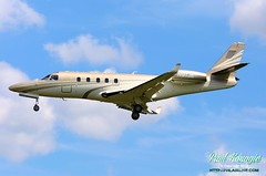 N81JE (PHLAIRLINE.COM) Tags: iai aviation flight 1999 airline planes philly airlines phl clements spotting astra bizjet spx generalaviation spotter philadelphiainternationalairport kphl 1125a n81je