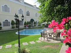 Hotel Mirador Pool Hotel Scoop (Nancy D. Brown) Tags: hotel elsalvador sansalvador hotelmirador hotelscoop