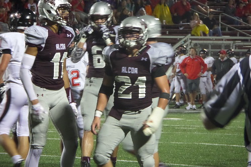 """Alcoa vs. Maryville • <a style=""""font-size:0.8em;"""" href=""""http://www.flickr.com/photos/134567481@N04/21154400370/"""" target=""""_blank"""">View on Flickr</a>"""