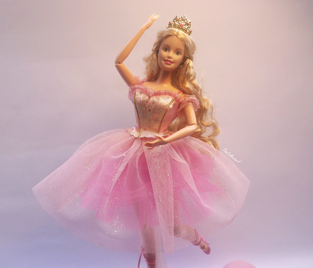 the worlds best photos of barbie and clara flickr hive mind