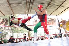 446A3240 (Black Terry Jr) Tags: japan solar blood mask wrestling astro terry silueta lucha libre sangre aero pagano mascaras roh caifan