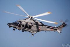 Malta Air Force --- AgustaWestland AW-139 --- AS1428 (Drinu C) Tags: plane aircraft aviation military sony helicopter dsc mla agustawestland aw139 lmml maltainternationalairshow hx100v adrianciliaphotography maltaairforce as1428 maltainternationalairshow2015