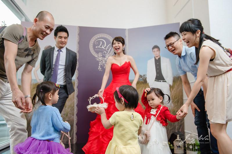 婚攝,台北,饌巴黎,星光攝影棚,Jay Wu,Santi,虹興,婚禮紀錄,寶寶,蒂米琪,推薦攝影師