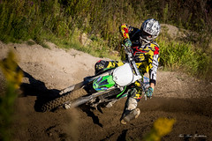 Motorcross (Thor Arne Thorkildsen) Tags: action motocross motorsport 2015