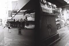 (lumieb) Tags: trip travel blackandwhite bw film 35mm thailand bangkok films 35mmfilm 135  bkk  ilford100 ilfordpan100 filmphoto ilfordfilm 135film film135 bangkokstreet filmpic bangkokstyle bangkokurban 135photo