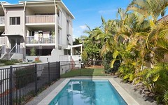 13/7-9 Lloyd St, Tweed Heads South NSW