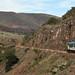 Verde Canyon Railroad • ><a style=&quot;font-size:0.8em;&quot; href=&quot;https://www.flickr.com/photos/89093669@N00/21517325340/&quot; target=&quot;_blank&quot;>View on Flickr</a>