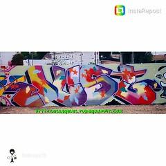 Just195. Belmont #partnerincrime #simplebutfunky #stylemaster #losangeles #nasa #nasacrew #nasacru #just195 (NASA CREW) Tags: square losangeles df squareformat awr msk ibs tatscru nasacrew just195 iphoneography instagramapp uploaded:by=instagram