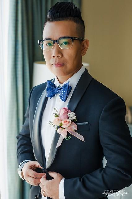 Yan&Ricky-wedding-HL-SD-0021