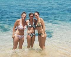 Sister Fun in Hawaii (schkel22) Tags: life water sisters fun hawaii warm maui pacificocean relaxation