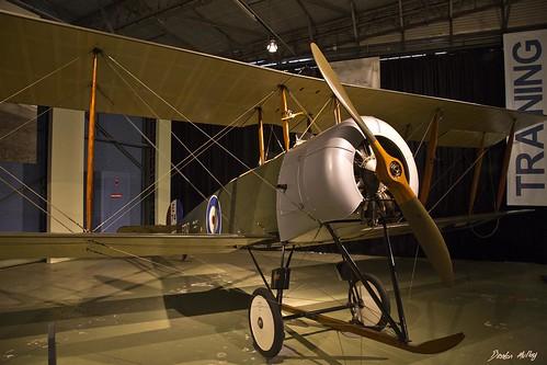 2015-09-12 RAAF Museum_802a (Large)