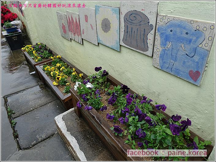 釜山楮田壁畫村 (23).JPG