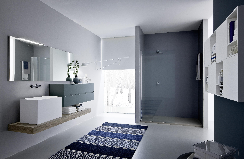 gallery mobili bagno ideagroup - daripa lecce - Arredo Bagno Lecce