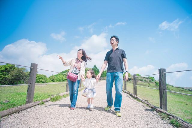 親子寫真,親子攝影,香港親子攝影,台灣親子攝影,兒童攝影,兒童親子寫真,全家福攝影,陽明山親子,陽明山,陽明山攝影,家庭記錄,19號咖啡館,婚攝紅帽子,familyportraits,紅帽子工作室,Redcap-Studio-4