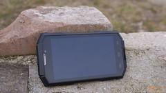 Best Rugged Smartphone (Photo: rugged.waterproof.smartphone.tablet on Flickr)
