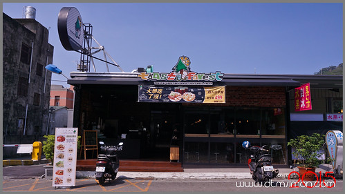 土司森林中台店02.jpg