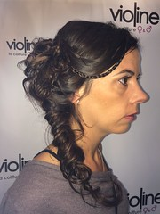 """coiffure • <a style=""""font-size:0.8em;"""" href=""""http://www.flickr.com/photos/115094117@N03/22254376056/"""" target=""""_blank"""">View on Flickr</a>"""