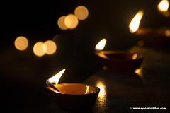 Happy Diwali (Aithal's) Tags: light digital canon eos 7d diwali canoneos festivaloflights mangalore diya murali canondigital 18135 happydiwali 18135mm aithal canon18135mmis happydeepavali canon7d aithals wwwmuraliaithalcom canon18135mmisusm