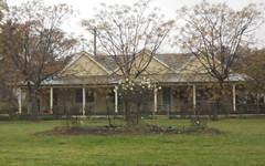 Windeena, Gilgandra NSW