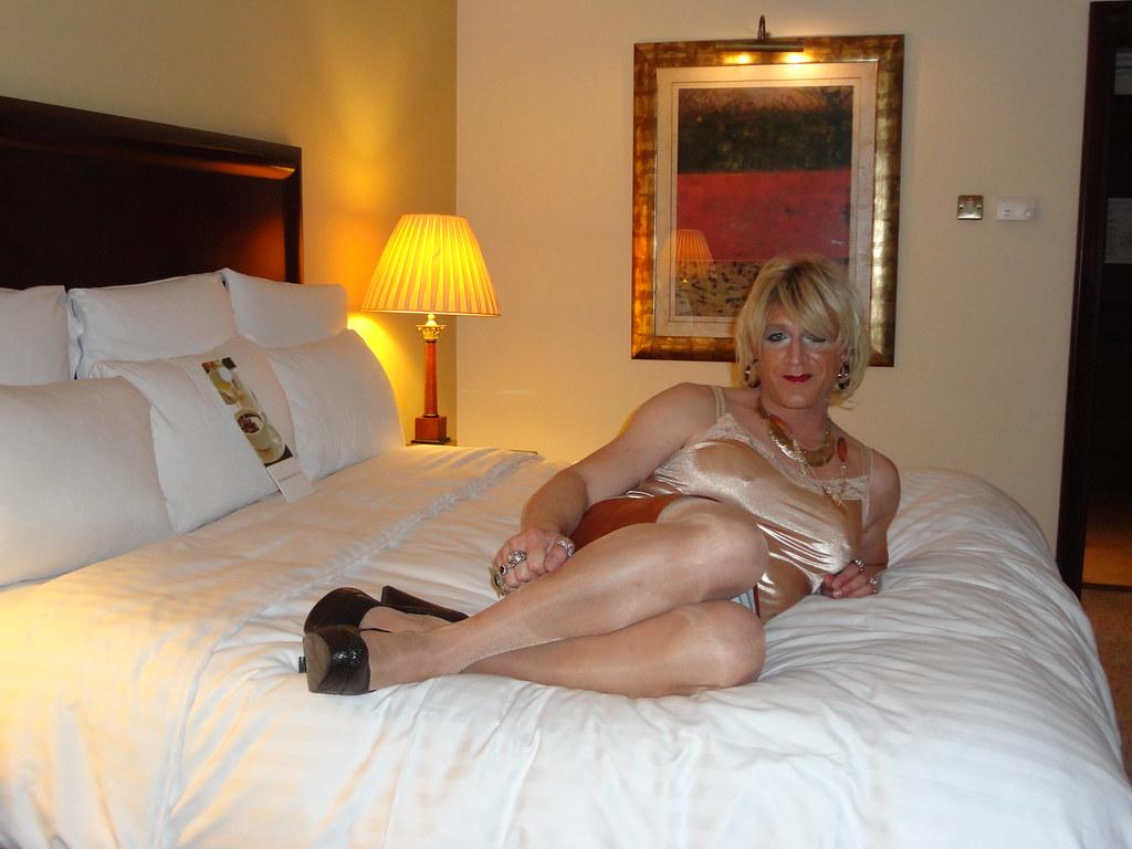 sex log motel havay