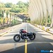 2016-Harley-Davidson-Forty-Eight-17