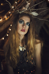 Rolton&McCarthy7 (Sarah Kate Photography) Tags: blue fashion magazine collaboration vatra