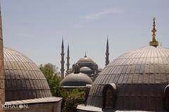 Istanbul. Türkei (26)