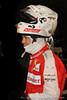 IMG_6185-2 (Laurent Lefebvre .) Tags: roc f1 motorsports formula1 plato wolff raceofchampions coulthard grosjean kristensen priaux vettel ricciardo welhrein