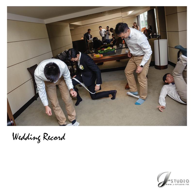晶華婚攝,晶華酒店,晶華婚宴,新秘函師 ,婚攝小勇,台北婚攝,紅帽子工作室-0034