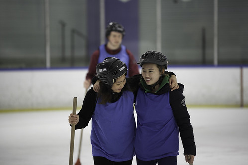"BroomBall_2015-47 • <a style=""font-size:0.8em;"" href=""http://www.flickr.com/photos/23007797@N00/22906288270/"" target=""_blank"">View on Flickr</a>"