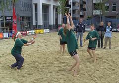 2008-06-27 finale basisscholen009_edited