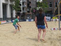 Beach 2010 jeugd 25