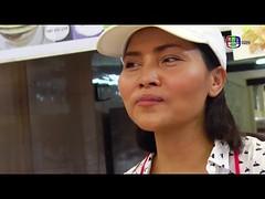 Liked on YouTube: ตลาดสดสนามเป้าล่าสุด สุนารี ราชสีมา [ Full ] 15 พฤศจิกายน 2558 ย้อนหลัง TaladsodSanampao HD
