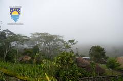 nurkowanie-travel-pl-114.jpg (www.nurkowanie.travel.pl) Tags: indonesia places papua baliem