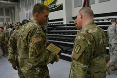Area I Commander's Cup (2IDSBde) Tags: soldier army support maintenance champions transporation resilience 2id campstanley campcasey campcarroll sustainmentbrigade