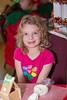 151205_119 (MiFleur...Thanks for visiting!) Tags: christmas children crafts santaclaus candids specialevent colebrook santasworkshop santasworkishop2015