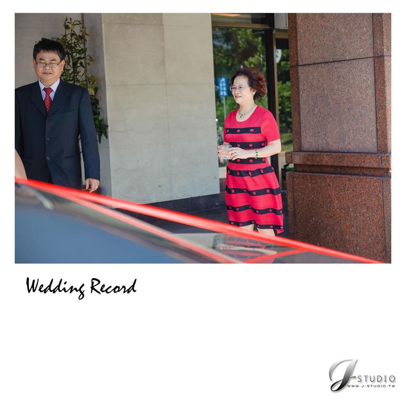府中晶宴婚攝,晶宴,晶宴婚宴,新秘郁涵 ,婚攝小勇,台北婚攝,紅帽子工作室-056
