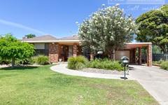 14 Vanda Street, Lake Albert NSW