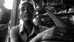 L1410698 (No_Direction_Home) Tags: rohingya bangladesh rakhine arakhane teknaf coxs bazar burma myanmar ethnic violence muslim lada refugee camp conflict culture displaced peoples refugees ethnicity human rights poverty ukhiya kutupalong leica genocide aung san suu kyi islam buddhism portrait unhcr