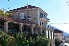 Tina's House (RobW_) Tags: road trip hotel december greece monday pylos peloponnese 2015 tinashouse messenia 07dec2015