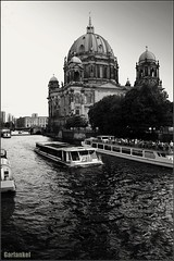 Berlin. (GARFANKEL) Tags: