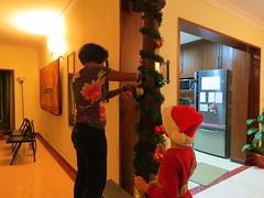 IMG_3482 (mohandep) Tags: bangalore families anjana kavya festival