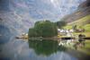 Nærøyfjord - The world's most beautiful fjord (Jorge Lascar) Tags: stage1 sognogfjordane norway no