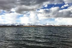 aR_TIBET_132 (Arnaud Rossocelo) Tags: tibet tibetan monk lhassa dalai lama potala stupa monastery temple buddha buddhism statue shigatse lake namtso yamdrok everest