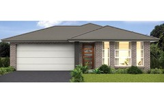 Lot 0317 Corella Crescent, Sanctuary Point NSW