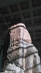 Shadows (Joanika) Tags: sinfiltros nofilters egypt egipto sombras shadows stones hieroglyphs jeroglíficos museobritanico britishmuseum museo museum art arte london londres england inglaterra uk