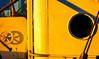 BRYAN_20161120_IMG_0034 (stephenbryan825) Tags: albertdock liverpool pierhead blue boats circles details dramaticlight dusk graphic lowlight orange porthole ropes selects shadows sunset tallship vessels vivid