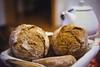 Sonntagsfrühstück (DOKTOR WAUMIAU) Tags: d7200 ishootraw nikon breakfast frühstück lightroom sigma sigma1835 vscofilm