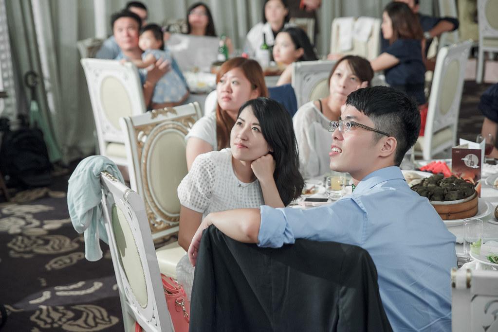 086台中中僑 優質婚禮紀錄推薦